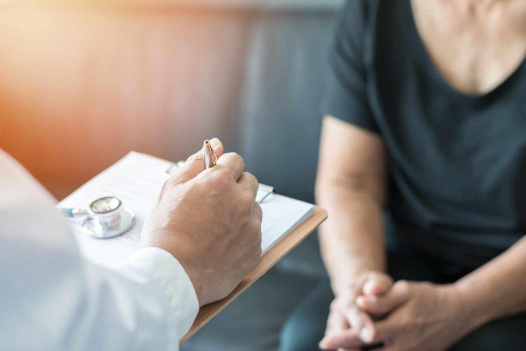 Wird Zahnreinigung Von Der Krankenkasse Bezahlt?